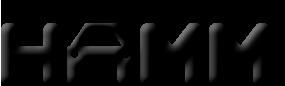 Logo von Friedrich Hamm Kraftfahrzeuge GmbH